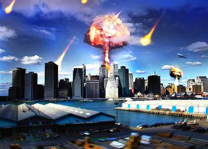 Конец Америки Истоки Мирового Кризиса О Платонов, Г Райзеггер